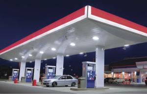 led-gas-station-1